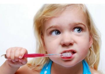 Mese-della-prevenzione-infantile-lunedi-20-novembre