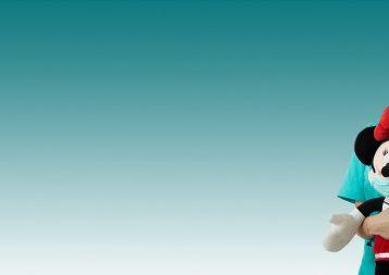 Odontoiatria infantile: tutto quello che devi sapere sulla salute dentale del tuo bambino
