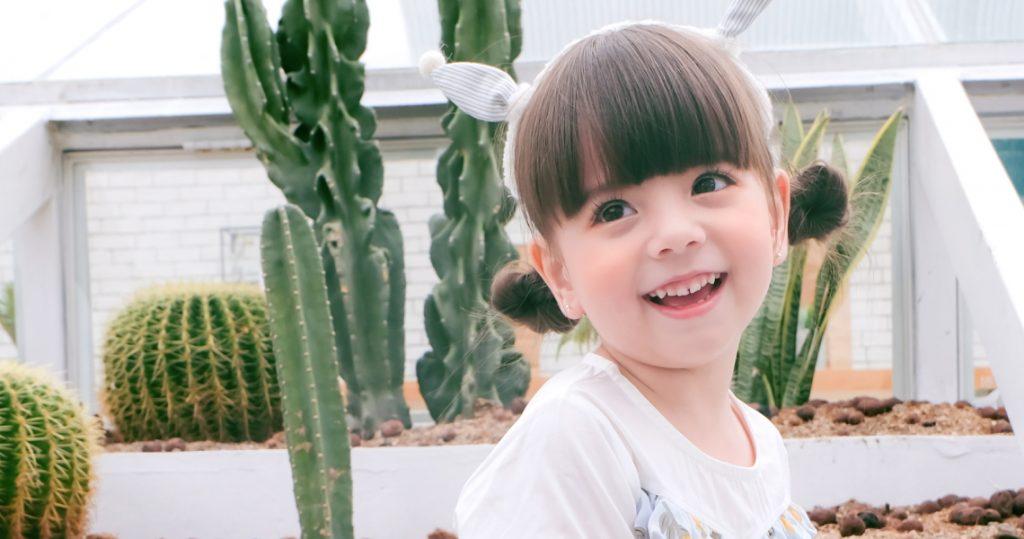 Smile Baby Smile_Pedodonzia_Zarroli Nardinocchi
